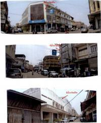อาคารสำนักงานหลุดจำนอง ธ.ธนาคารกรุงไทย พิจิตร เมืองพิจิตร ในเมือง
