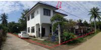 บ้านเดี่ยวหลุดจำนอง ธ.ธนาคารกรุงไทย พิจิตร ตะพานหิน หนองพยอม