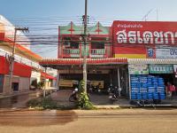 อาคารพาณิชย์หลุดจำนอง ธ.ธนาคารทหารไทย พิจิตร สามง่าม สามง่าม