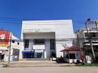 สำนักงานหลุดจำนอง ธ.ธนาคารทหารไทย พิจิตร สามง่าม สามง่าม
