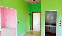 บ้านเดี่ยวหลุดจำนอง ธ.ธนาคารกสิกรไทย พิจิตร ตะพานหิน ห้วยเกตุ