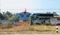 บ้านเดี่ยวหลุดจำนอง ธ.ธนาคารกสิกรไทย พิจิตร ตะพานหิน ดงตะขบ